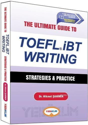 toefl essay prep ipa Toefl listening practice: conversations, academic discussions, lectures vol1 app for ios download toefl listening practice: conversations, academic discussions, lectures vol1 ipa in appcrawlr.