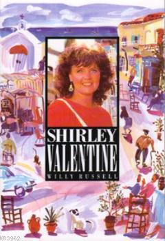 to room 19 and shirley valentine essay