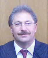 Ali İ. Erbaş