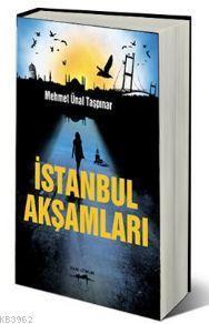 İstanbul Akşamları