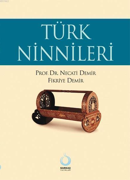 Türk Ninnileri
