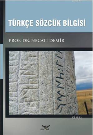 Türkçe Sözcük Bilgisi