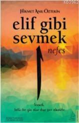 Elif Gibi Sevmek-Nefes
