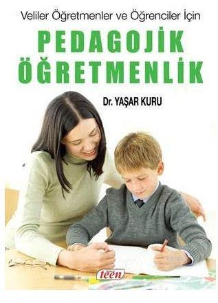 Pedagojik Öğretmenlik