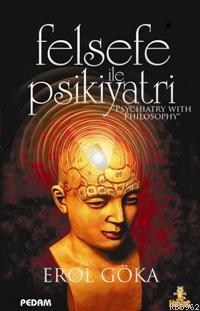 Felsefe İle Psikiyatri
