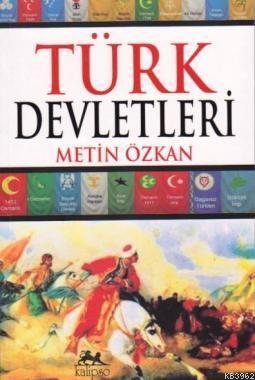 Türk Devletleri