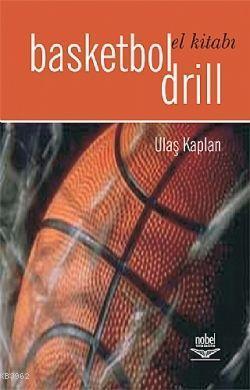 Basketbol Drill El Kitabı