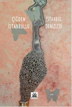 İstanbul Denizleri