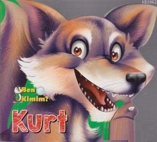 Ben Kimim? - Kurt