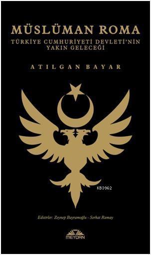 Müslüman Roma; Türkiye Cumhuriyeti Devleti'nin Yakın Geleceği