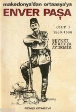 Enver Paşa 1