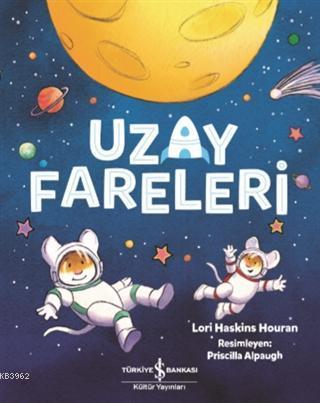 Uzay Fareleri