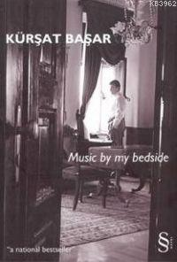 Music by My Bedside
