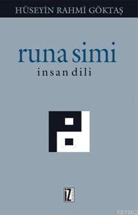 Runa Simi; İnsan Dili