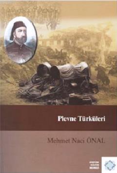 Plevne Türküleri