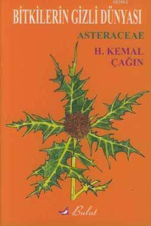 Bitkilerin Gizli Dünyası; Asteracea