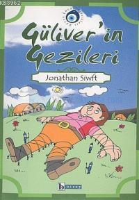 Güliver'in Gezileri; MEB Tavsiyeli 100 Temel Eser