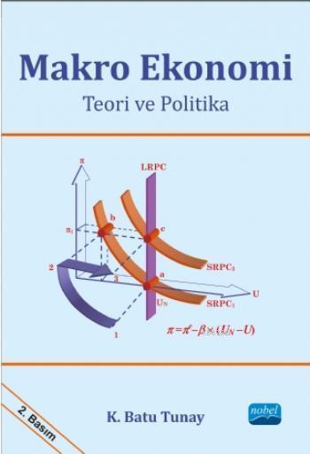 Makro Ekonomi - Teori ve Politika