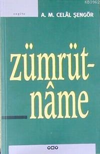 Zümrüt - Name