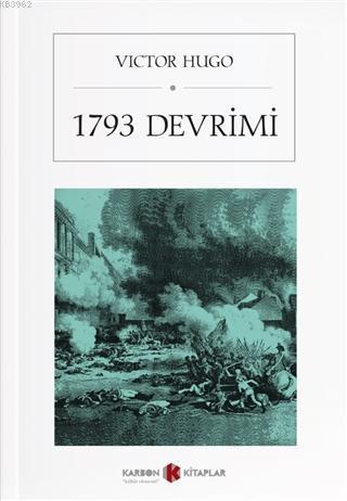 1793 Devrimi