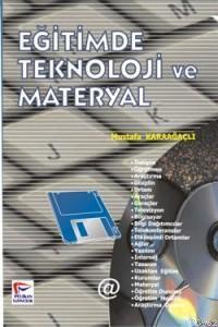 Eğitimde Teknoloji ve Materyal