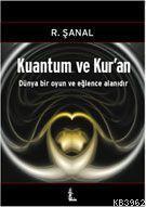 Kuantum ve Kur'an