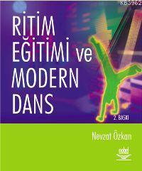 Ritim Eğitimi ve Modern Dans