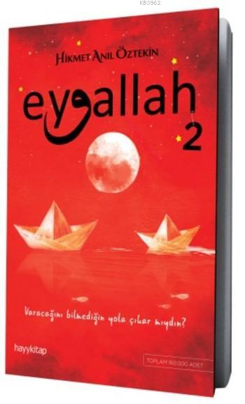 Eyvallah 2