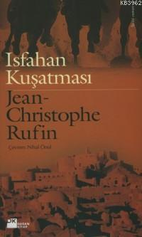 İsfahan Kuşatması (2.El)
