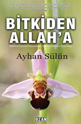Bitkiden Allah'a
