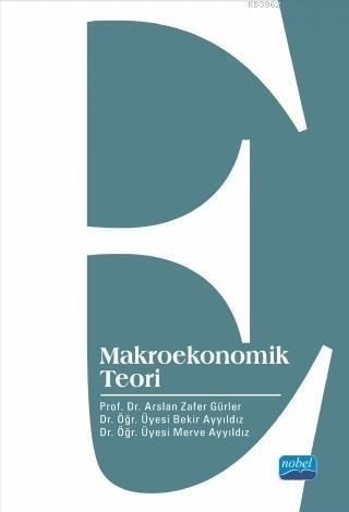 Makroekonomik Teori