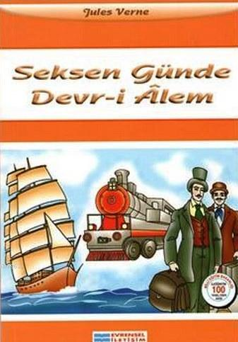 Seksen Günde Devr-i Alem; 100 Temel Eser