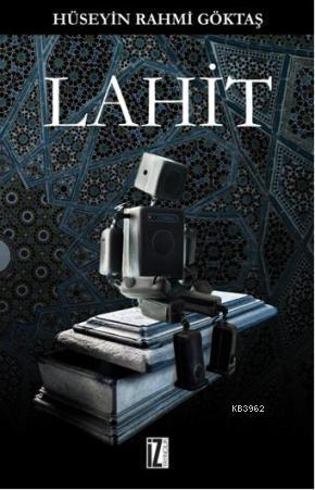 Lahit