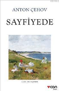 Sayfiyede