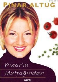 Pınar'ın Mutfağından