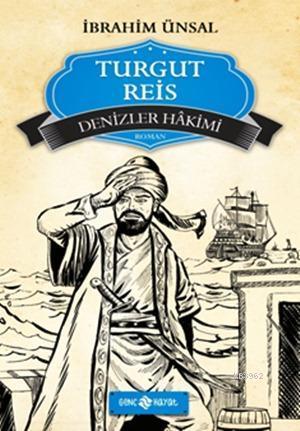 Turgut Reis; Denizler Hâkimi