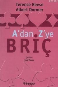 A'dan Z'ye Briç