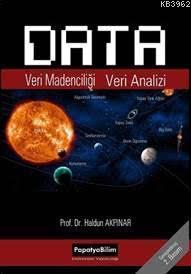 Data Veri Madenciliği - Veri Analizi