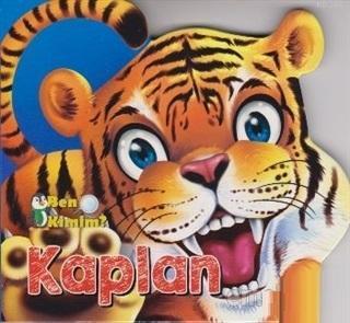 Ben Kimim? - Kaplan