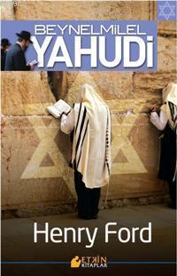 Beynelmilel Yahudi