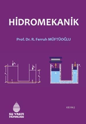 Hidromekanik