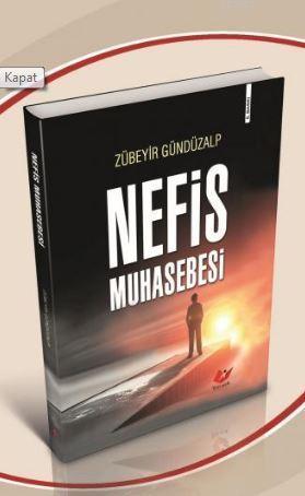 Nefis Muhasebesi- 7040
