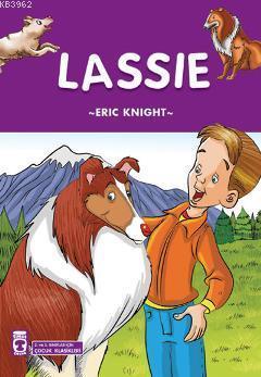 Lassie; +8 Yaş