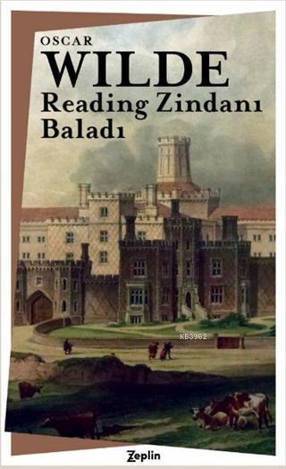 Reading Zindanı Baladı