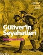 Güliver'in Seyahatleri