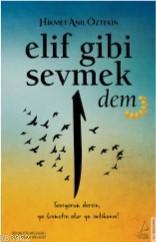 Elif Gibi Sevmek-Dem