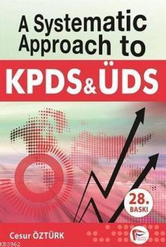 A Systematic Approach to KPDS & ÜDS