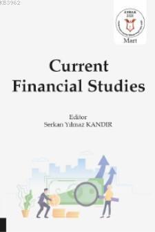 Current Financial Studies