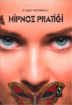 Hipnoz Pratiği