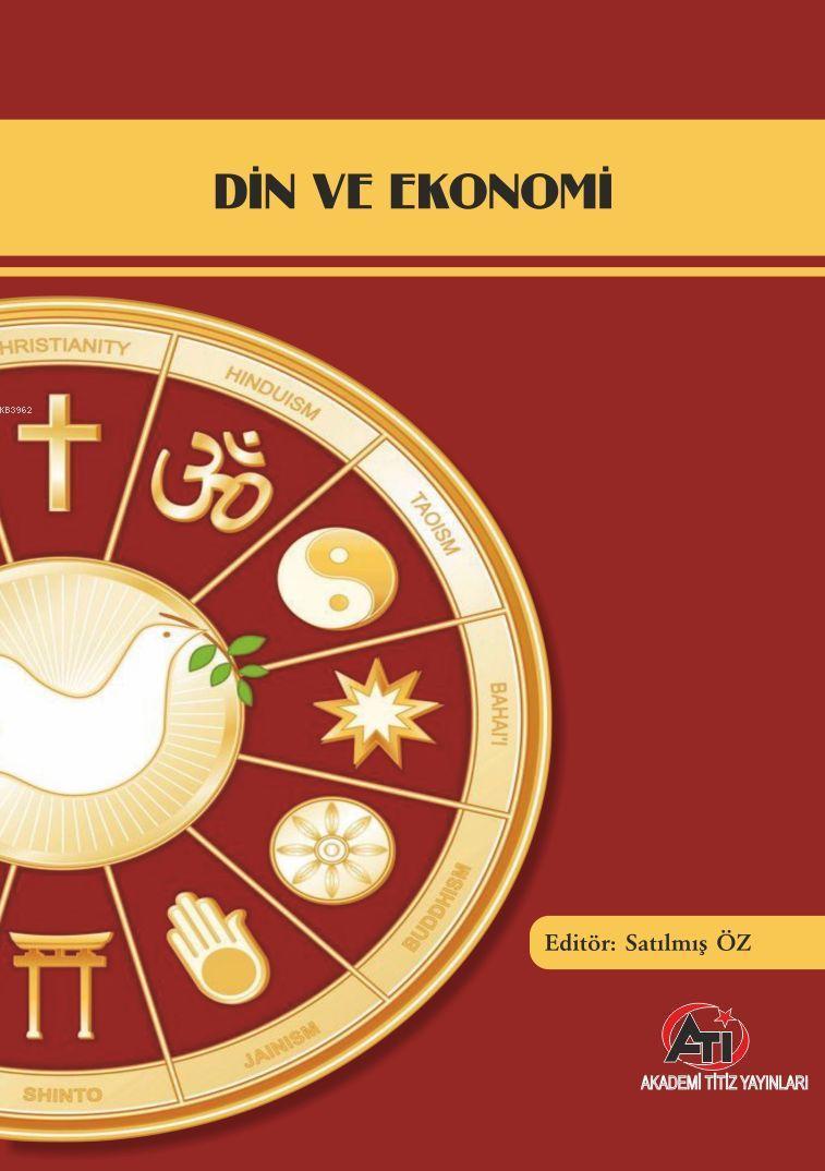 Din ve Ekonomi